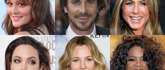 Голливудские звезды, которые стали ужасными родителями