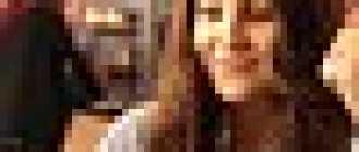 Самые скандальные фото знаменитостей, сделанные папарацци